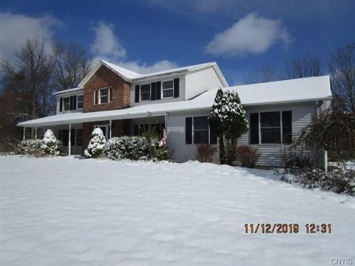 Featured picture for the property S1238067