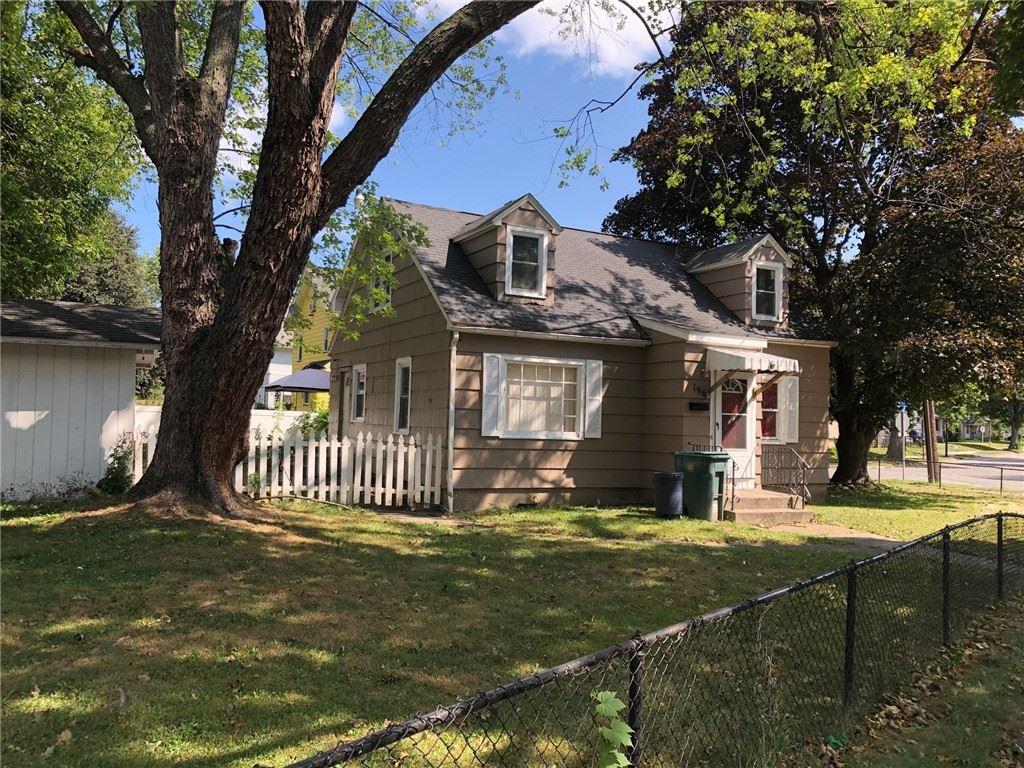 196 Rocket Street, Rochester, NY 14609 - MLS#: R1367068