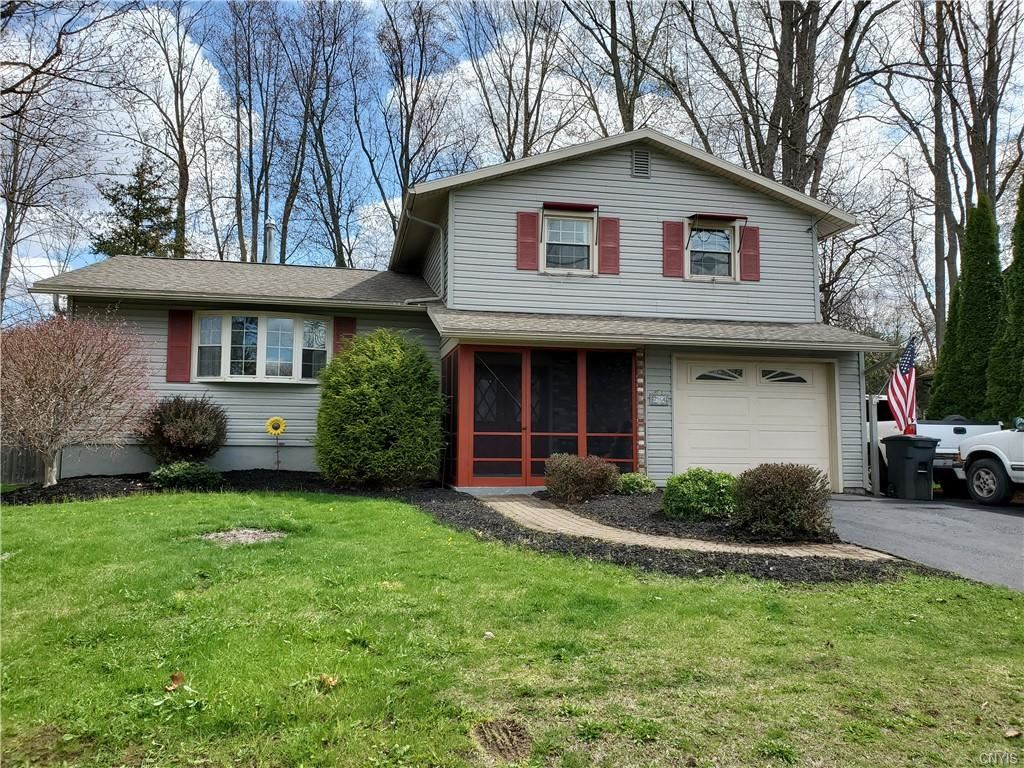 7964 Orion Path, Liverpool, NY 13090 - MLS#: S1330072