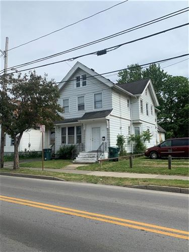 Photo of 447 Clifford Avenue, Rochester, NY 14621 (MLS # R1343074)