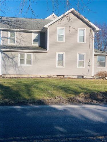 Photo of 5294 Bluefield Road, Auburn, NY 13021 (MLS # S1255074)