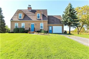 Photo of 4679 State Route 41a, Skaneateles, NY 13152 (MLS # S1232077)