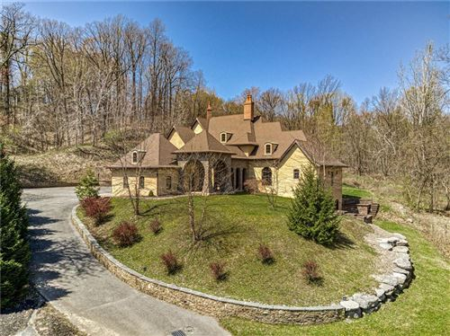 Photo of 10 Somerset Gln, Victor, NY 14564 (MLS # R1332078)