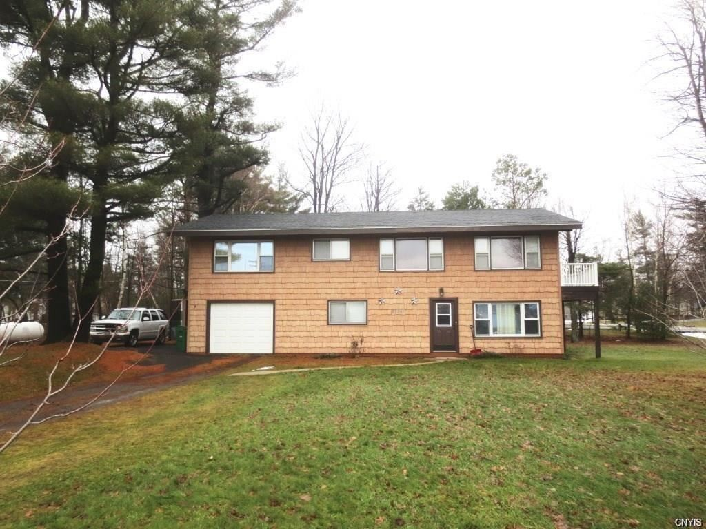 23348 Converse Dr Drive, Watertown, NY 13601 - #: S1324078