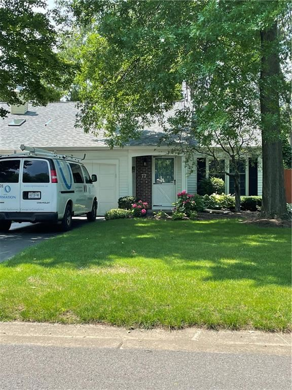 77 Old Pine Lane, Rochester, NY 14615 - #: R1353079