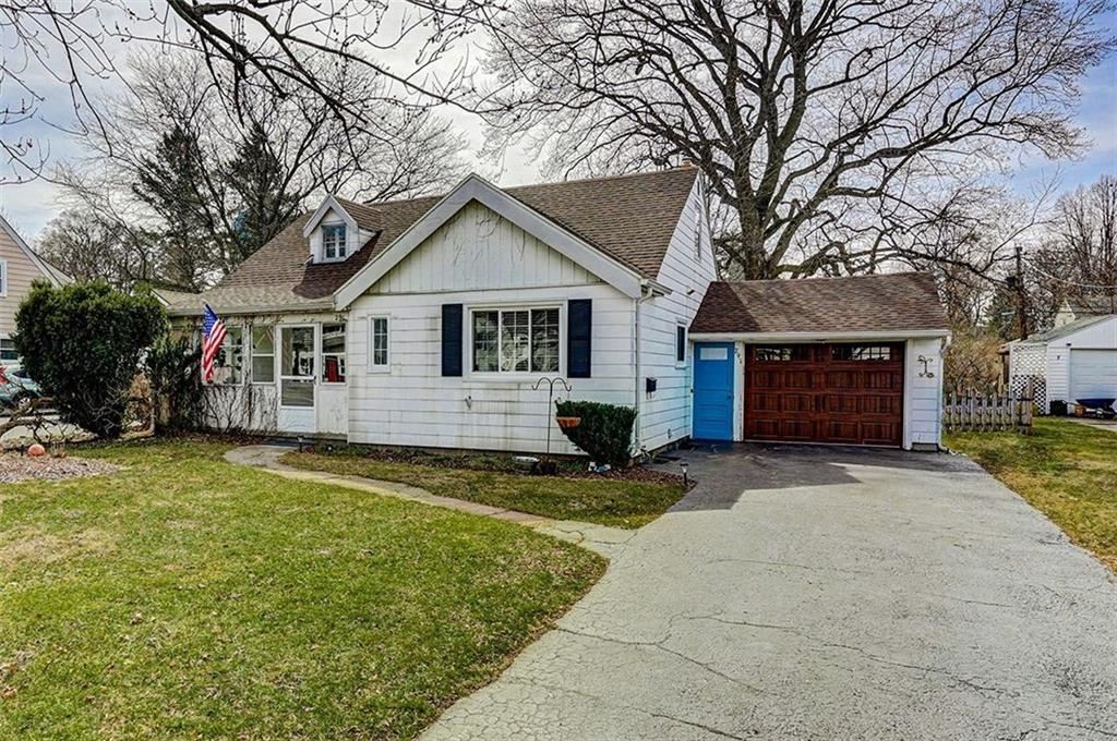 291 Avondale Road, Rochester, NY 14622 - MLS#: R1323080