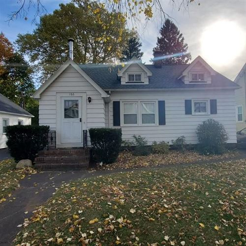 Photo of 166 Mildorf Street, Rochester, NY 14609 (MLS # R1308086)