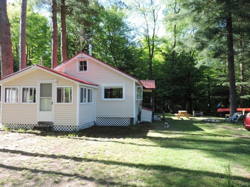 9876 Browns Tract Road, Remsen, NY 13438 - MLS#: S1345089