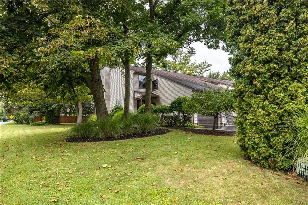170 Softwind Circle, Baldwinsville, NY 13027 - MLS#: S1367089