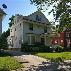 Photo of 515 Humboldt Street #UP, Rochester, NY 14610 (MLS # R1229090)