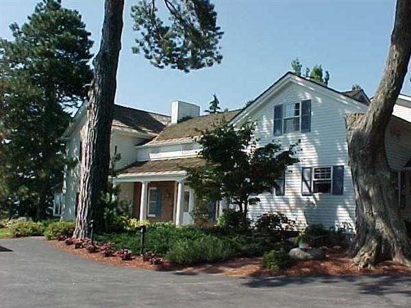 3834 Swartout Road, Auburn, NY 13021 - MLS#: R1331091