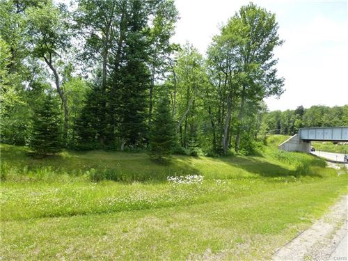 Photo of 00 Forge Street, Old Forge, NY 13420 (MLS # S1251093)