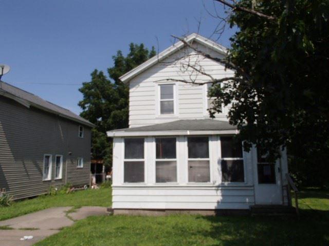 211 W 1st Street S, Fulton, NY 13069 - MLS#: R1354093