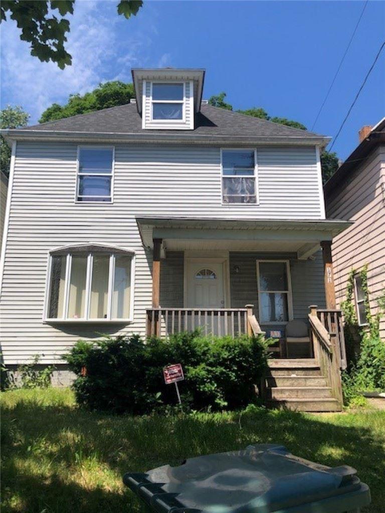171 Hague Street, Rochester, NY 14611 - MLS#: R1354098