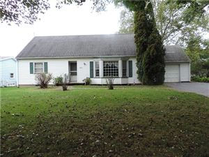 Photo of 271 Adeline Road, Rochester, NY 14616 (MLS # R1229099)