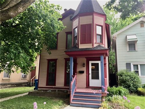 Photo of 16 Pearl Street, Rochester, NY 14607 (MLS # R1267100)