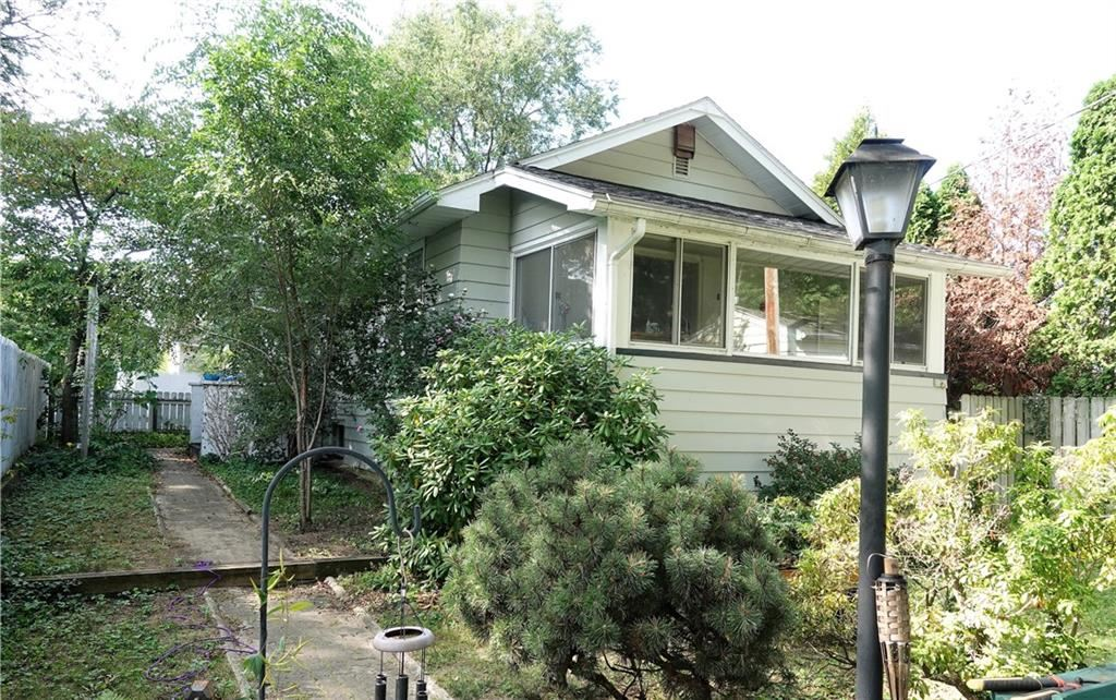502 Peart Avenue, Rochester, NY 14622 - #: R1294100