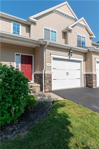 Photo of 141 Slate Bottom Drive, Depew, NY 14043 (MLS # B1277103)