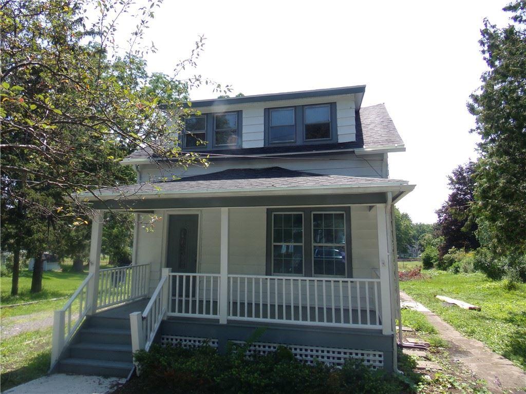 79 Granger Street, Canandaigua, NY 14424 - MLS#: R1354103