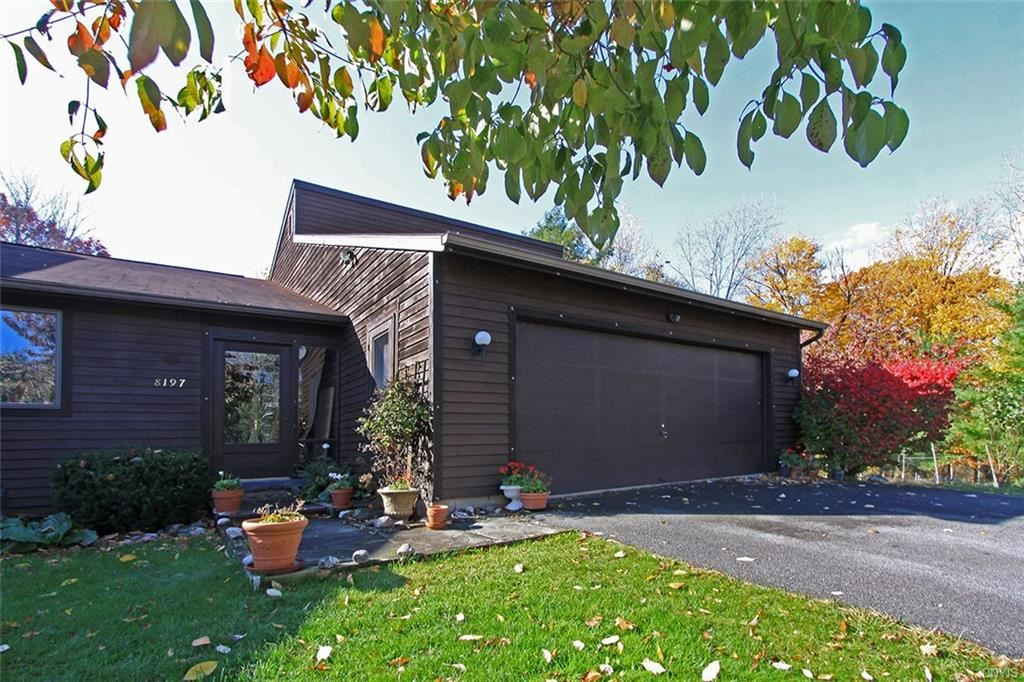 8197 Bluffview Drive, Manlius, NY 13104 - #: S1303103