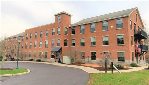 Photo of 28 Maple Street #301, Marcellus, NY 13108 (MLS # B1311104)