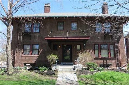 Photo of 1070 Lake Avenue, Rochester, NY 14613 (MLS # R1261107)
