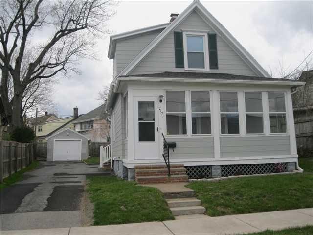 717 Hollenbeck Street, Rochester, NY 14621 - MLS#: R1373107