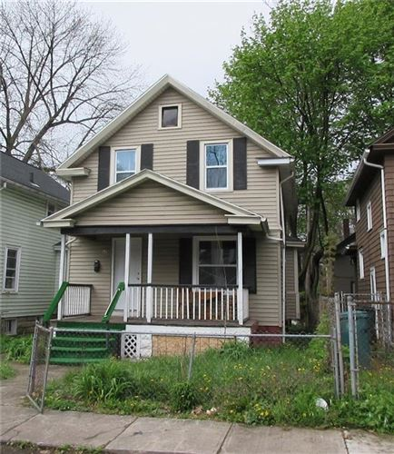 Photo of 17 Superior Ter, Rochester, NY 14611 (MLS # R1335108)