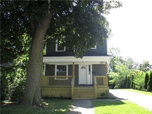 Photo of 864 Culver Road, Rochester, NY 14609 (MLS # R1241110)