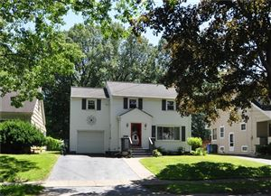 Photo of 171 Tryon Park, Rochester, NY 14609 (MLS # R1205111)