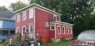 315 Shonnard Street, Syracuse, NY 13204 - MLS#: S1345113