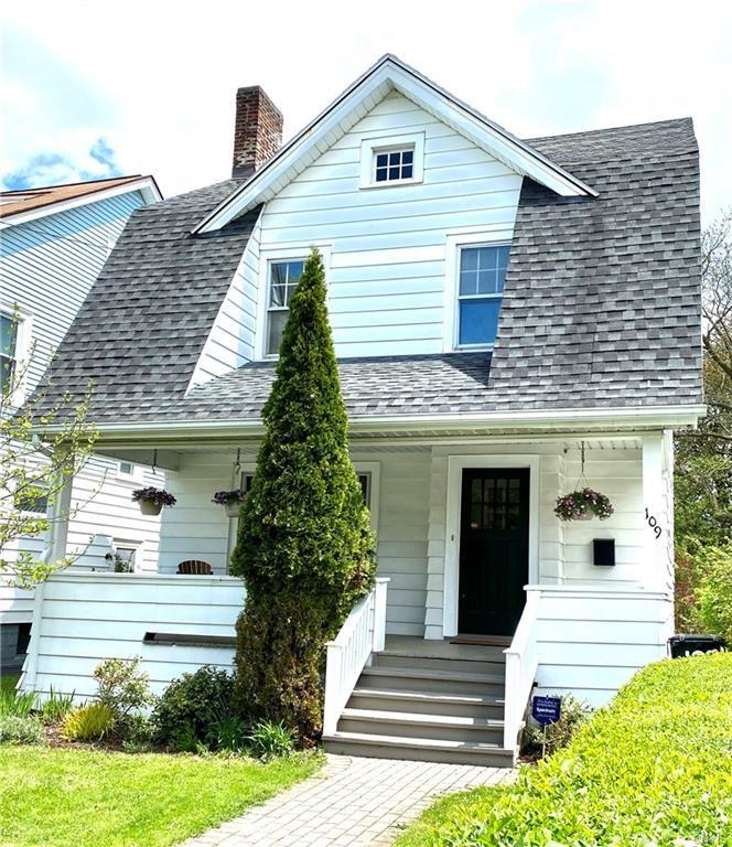 109 Kensington Place, Syracuse, NY 13210 - MLS#: S1336114