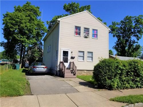 Photo of 3 Stanley Street, Rochester, NY 14608 (MLS # R1269115)