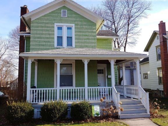 247 Gibson Street, Canandaigua, NY 14424 - #: R1259118