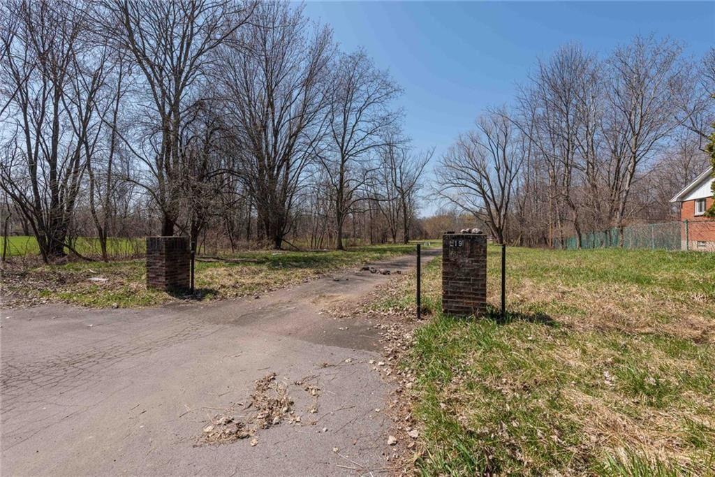319 Eden Lane, Rochester, NY 14626 - #: R1328121