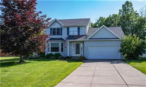Photo of 2624 Kusum Court, Wheatfield, NY 14304 (MLS # B1205124)