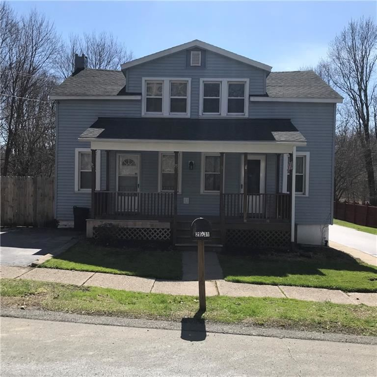29 Canoga Street, Auburn, NY 13021 - MLS#: R1328124