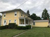 8 Mill Street, Wayland, NY 14572 - #: R1290125