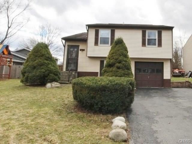 3675 Chainmaker, Baldwinsville, NY 13027 - #: S1244126