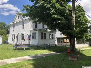13 E 3rd Street, Lakewood, NY 14750 - #: R1318131