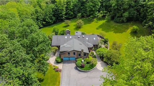 Photo of 3770 State Route 21, Canandaigua, NY 14424 (MLS # R1334134)