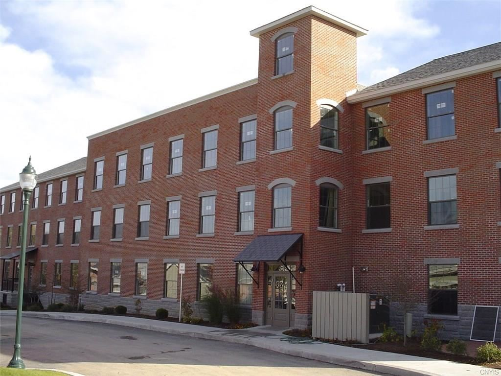 28 Maple Street #304, Marcellus, NY 13108 - #: S1265134