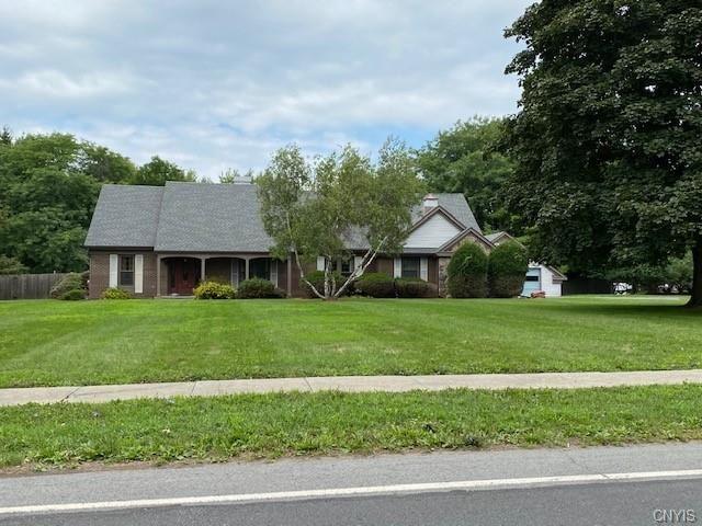 920 Ives Street, Watertown, NY 13601 - #: S1284134