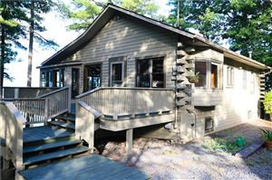 Photo of 7590 Pitcher Road Ext, Ovid, NY 14521 (MLS # R1196135)