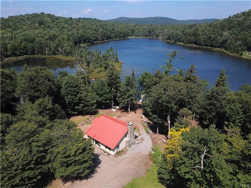 Photo of 202 Twitchell Road, Eagle Bay, NY 13331 (MLS # S1285138)