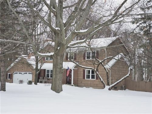 Photo of 452 Sherborne Road, Webster, NY 14580 (MLS # R1321139)