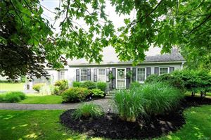 Photo of 159 Castle Hill Road, Aurora, NY 14052 (MLS # B1205142)