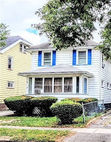 Photo of 47 S Pulaski Street N, Rochester, NY 14621 (MLS # R1365144)