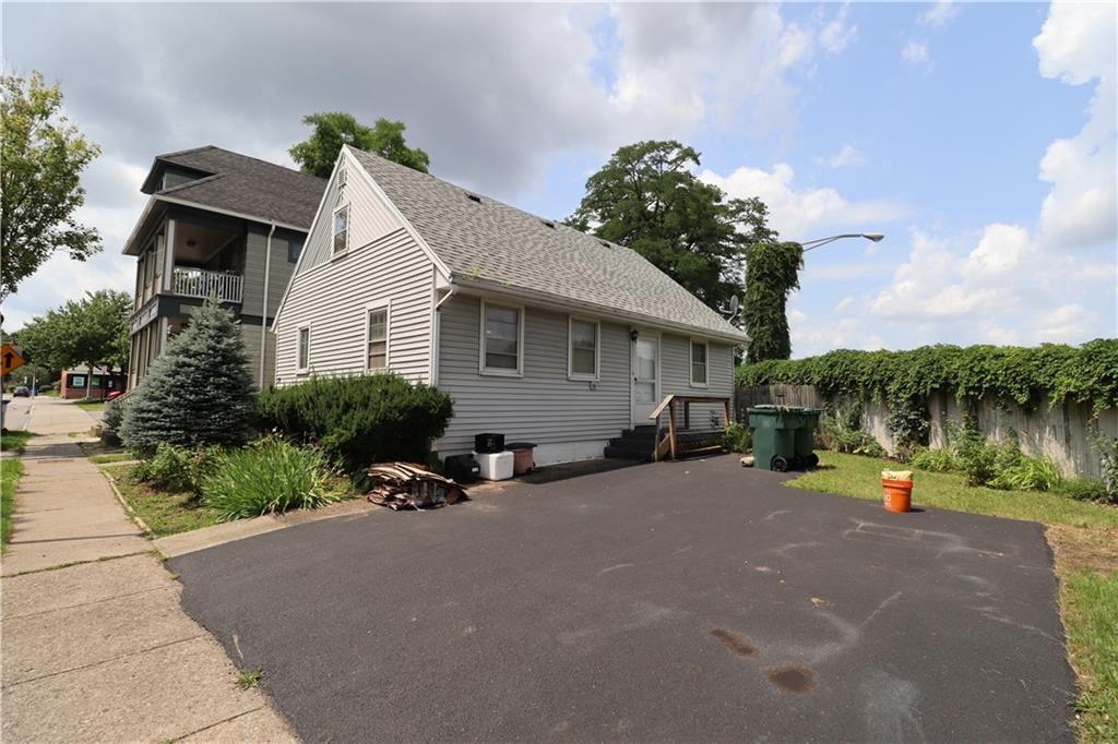 29 Laburnam Crescent, Rochester, NY 14620 - MLS#: R1352150