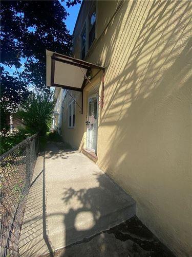 Photo of 163 Saratoga Avenue #7, Rochester, NY 14608 (MLS # R1344151)
